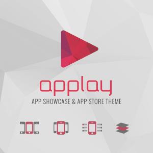 banner-minimal-applay