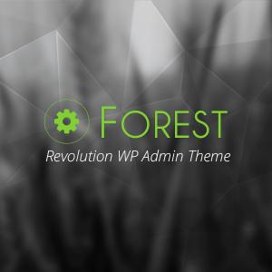 banner-minimal-forest