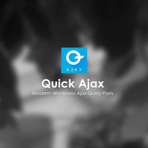 banner-minimal-quickajax