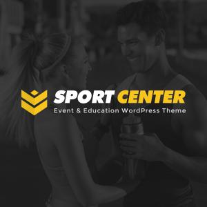 banner-minimal-sportcenter